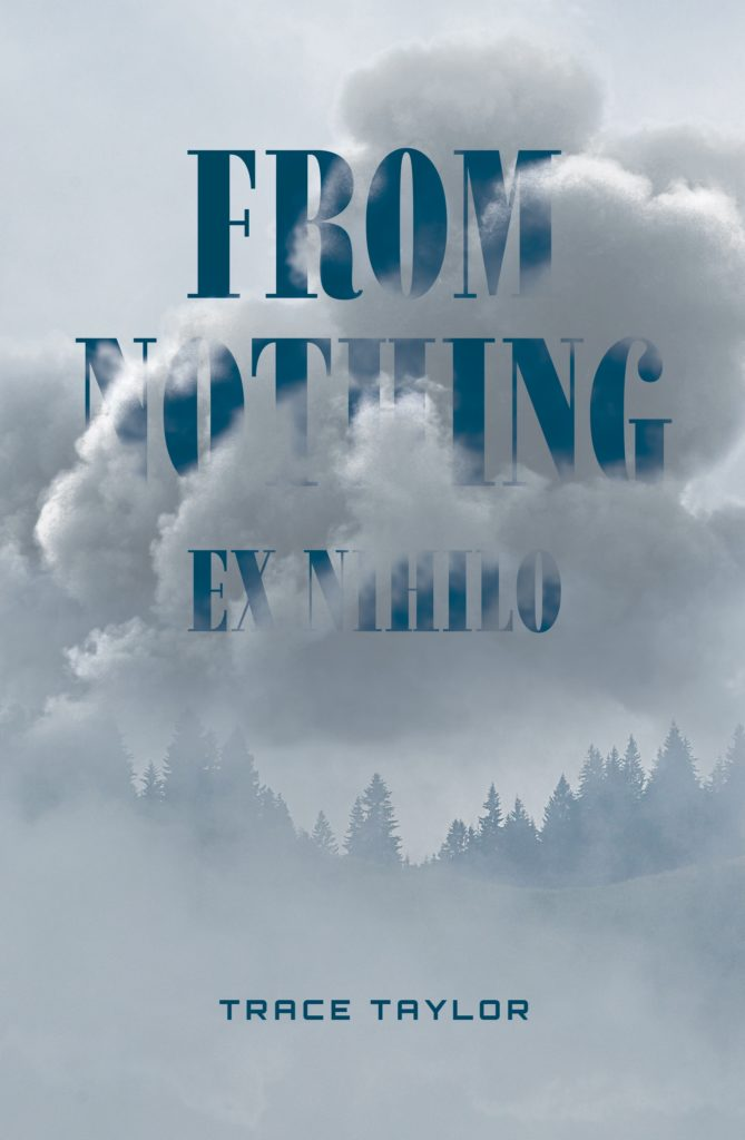 From Nothing Ex Nihilo